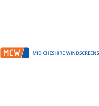 Mid Cheshire Windscreens